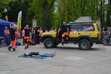 auxiliaire-ambulancier