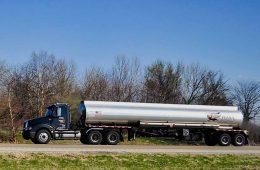 conducteur-produit-petrolier