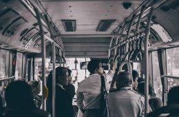 conducteur-transport-commun