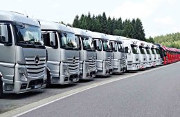 formation-camion