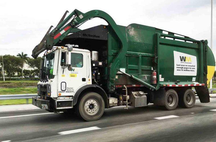 carte-grise-camion